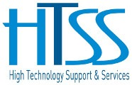 HTSS Greece Logo