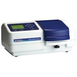 6305 UV-Vis Spectrophotometer