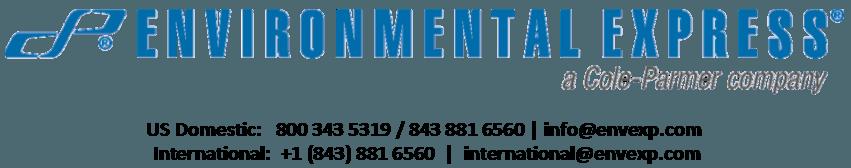 environmental express