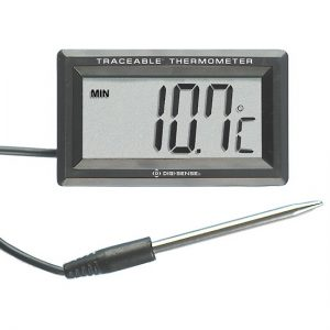 remote-probe-thermometer-with-calibration