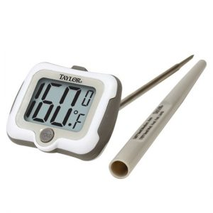 Deep Fry / Candy Digital Thermometer