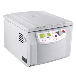 FC5816 230V