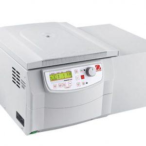 FC5816R 230V