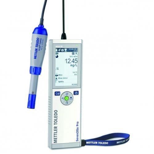 S9-Standard-Kit 30207971
