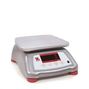 Valor 2000 V22XWE30T
