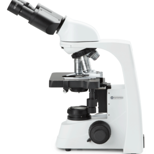 BS.1152-PLi bScope binocular microscope