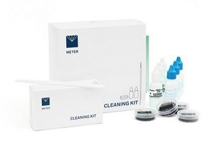 AquaLab Cleaning Kit, 1 Year Supply 30595