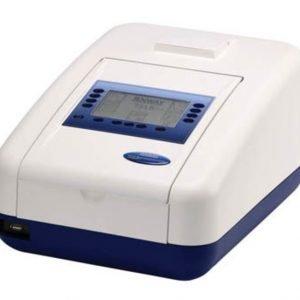 7315 Spectrophotometer