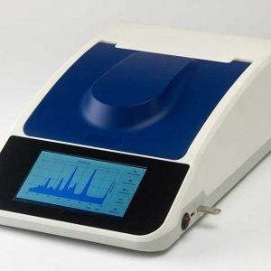 7415 Spectrophotometer