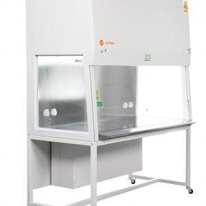 Biological Safety Cabinet class 2 – BIO160 CYTO
