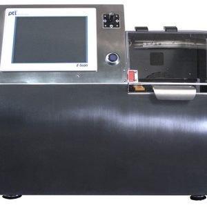 E-Scan 655 MicroCurrent High Voltage Leak Detection HVLD