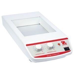 OHAUS Dry Block Heater HB4AL
