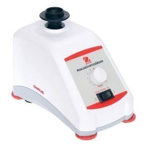 OHAUS Mini Vortex Mixer VXMNAL