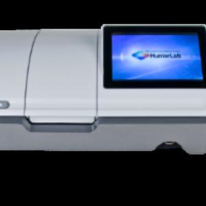 Vista Spectrophotometer